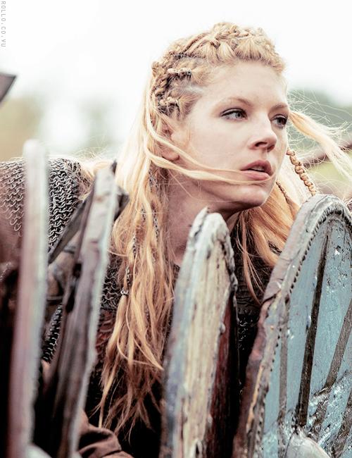 Имена актрис амазонки предпочитают викингов, смотреть секс вдовы