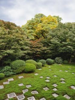 Jardin Zen Significado Buscar Con Google Ideas Jardin - Jardin-zen-significado