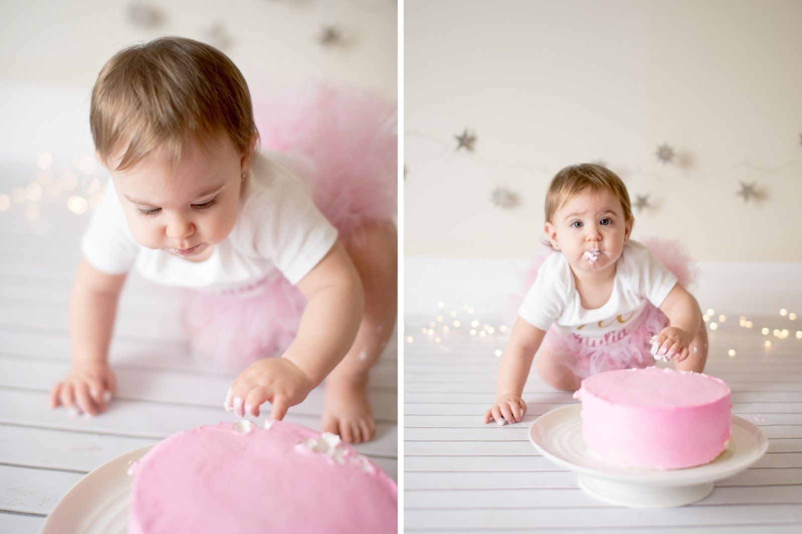 1st birthday smash the cake mississauga photography the final touch photography lifestyle photographer