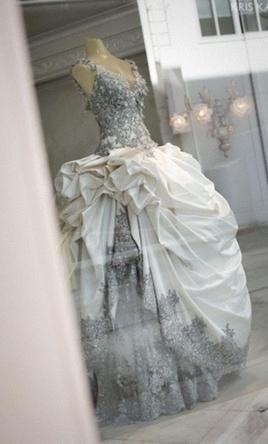 Baracci Wedding Dress New Size 6 4 500 Wedding Dresses 2nd Wedding Dresses Preloved Wedding Dresses