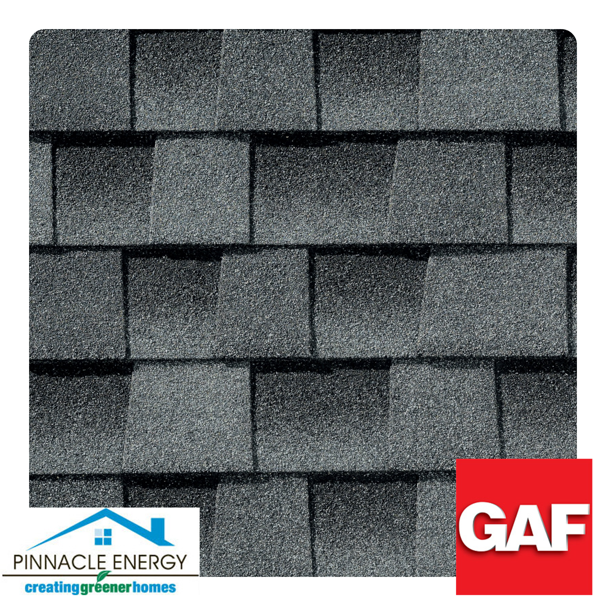 Best Pewter Gray Durable Wind Resistant Shingles Include 130 400 x 300