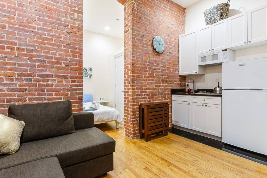 Check Out This Awesome Listing On Airbnb Sweet Loft Empire State Building Apartments For Rent In New York