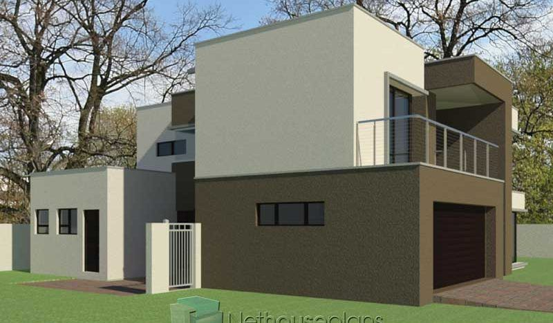 House Design Double Storey House Plans With Photos Nethouseplansnethouseplans Double Storey House Building Plans House House Plans With Photos