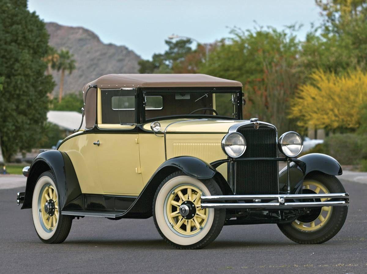 2015 Classic Car Calendar   Classic car magazine, Car magazine and ...