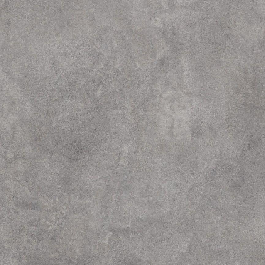 MUSTER Klick Vinyl Fliesen Stone Stromboli 0,55 mm - klick-vinyl - klick fliesen küche