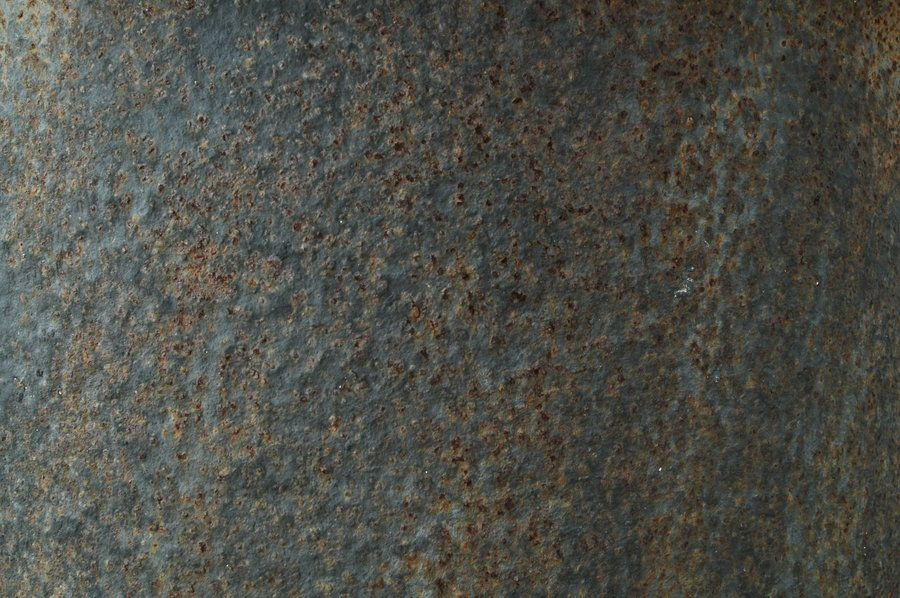 R 233 Sultat De Recherche D Images Pour Quot Cast Iron Texture