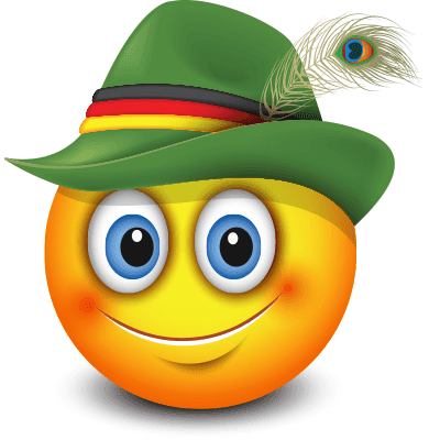 Munich Bound Emoji Images Emoji Love Emoji Birthday