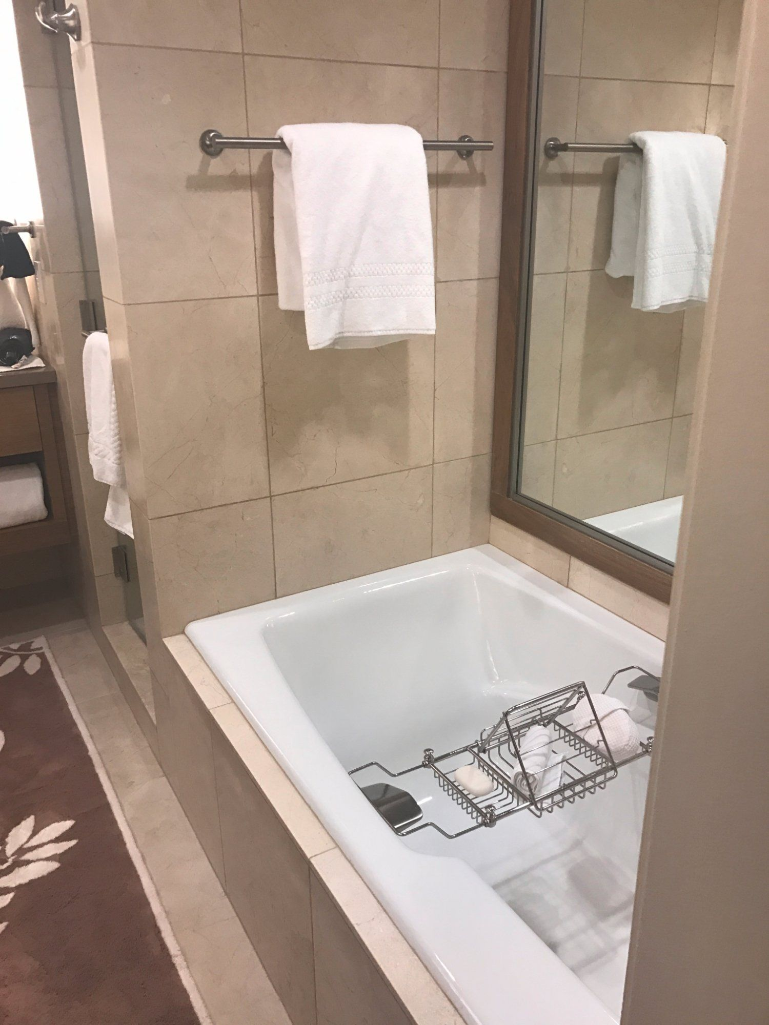 The Little Nell Prices & Resort Reviews (Aspen, CO