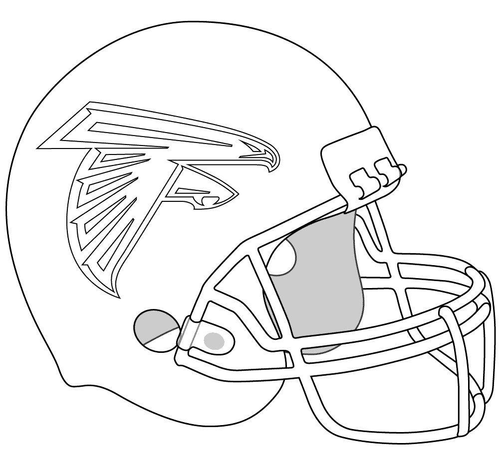 Coloring Rocks Indianapolis Colts Football Vikings Football Helmet Sports Coloring Pages