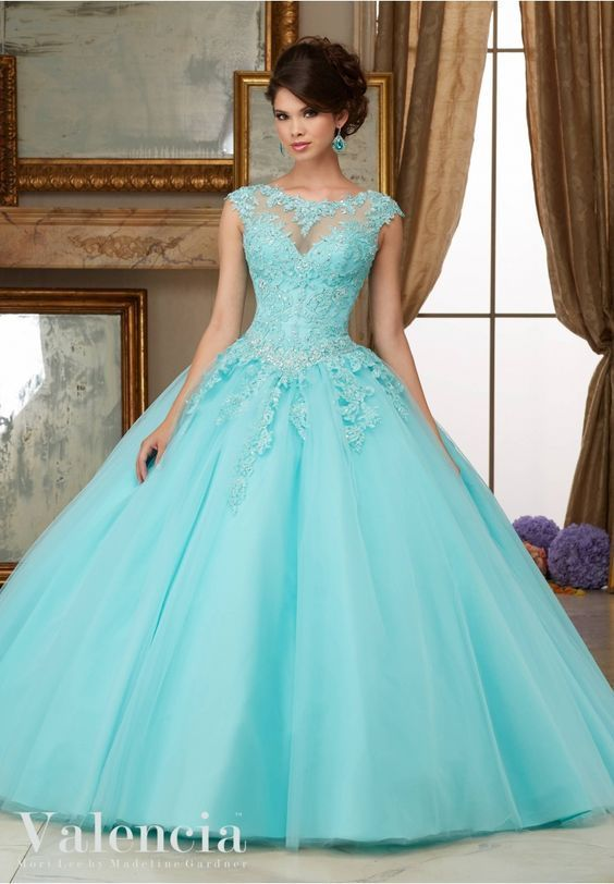 15 Modelos de vestidos de formatura | Vestidos de baile para