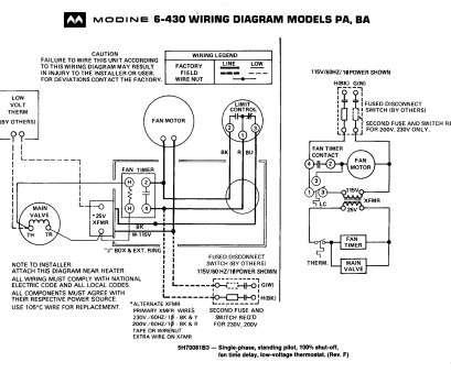 Modine Pa50ab Wiring Diagram Google Search Diagram Furnace Drawings