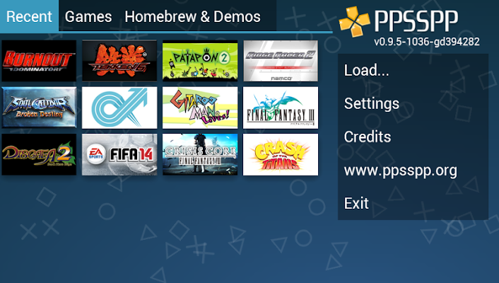 PPSSPP Gold APK Download For Android (With images) Psp