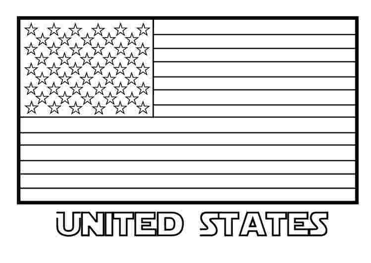 Coloring Festival Us States Flags Coloring Pages More Than 25