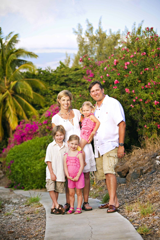Family portrait country styling pinterest - Familienbilder ideen ...
