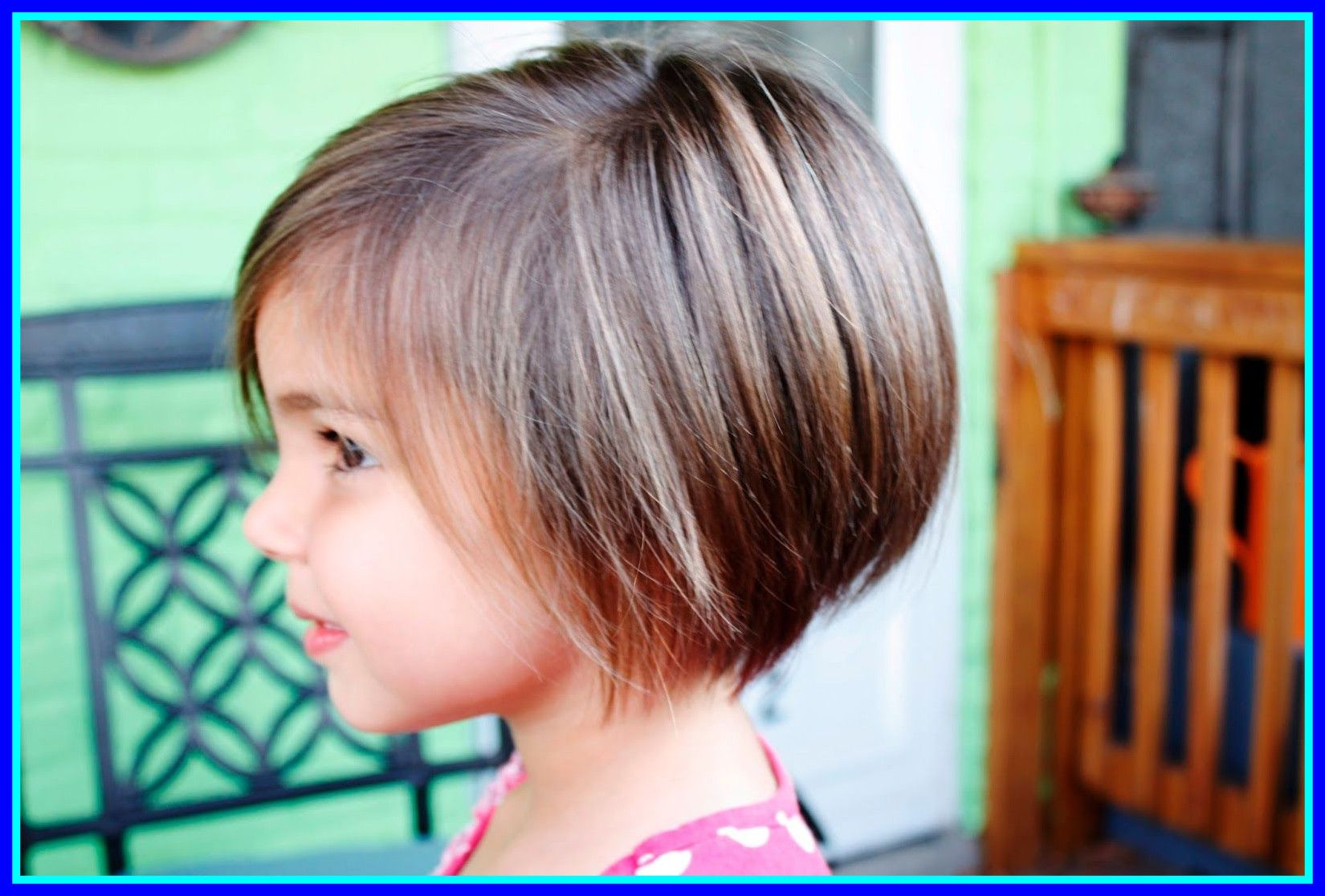 Toddler Girl Long Haircuts It Fits Info ...