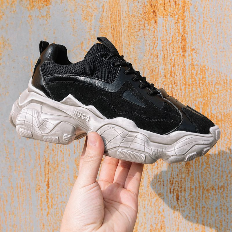 Chiko Floris Chunky Dad Sneakers   Кроссовки, Обувь и Мода