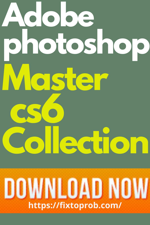 Adobe Photoshop Cs6 For Dummies Online Pdf Free E Book Library