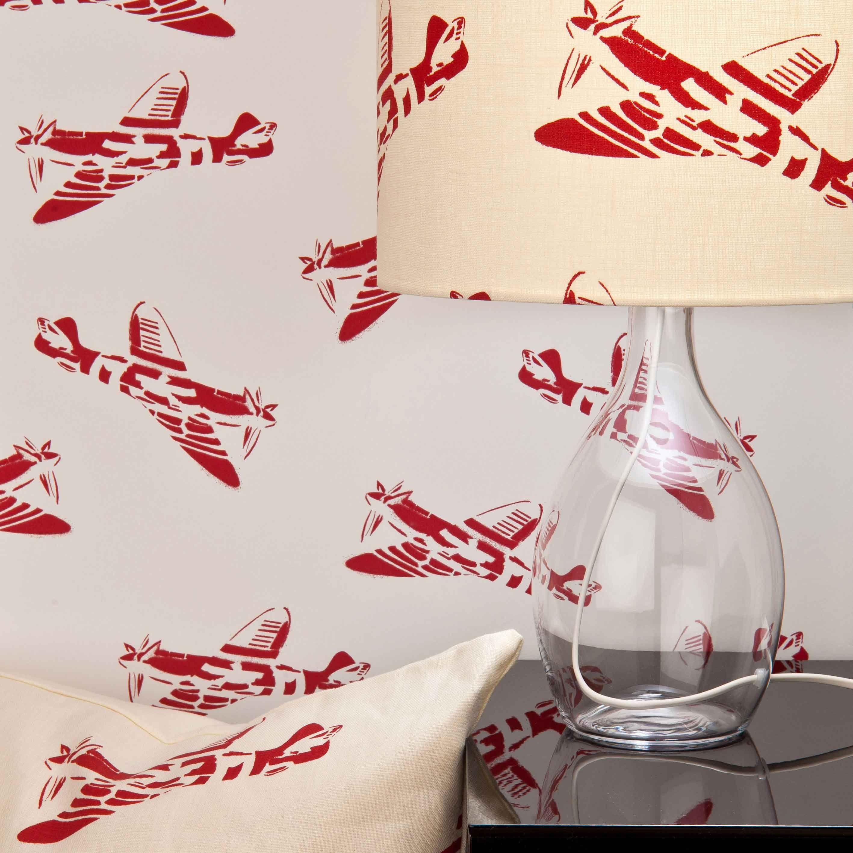 Spitfiresu childrenus wallpaper white u red lifestyle childrenus