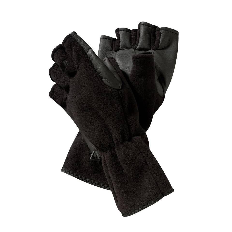 Fingerless Skater Gloves Label Clearly With Your Name If You Want Them Back After The Show Fingerless Mens Gloves Gloves