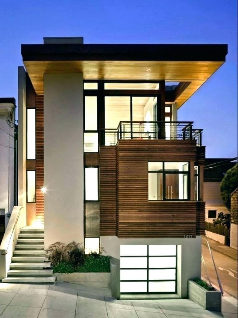Modern Exterior House Design Interior Ideas Homepimp Modern Exterior House Designs Minimalist House Design House Design Pictures