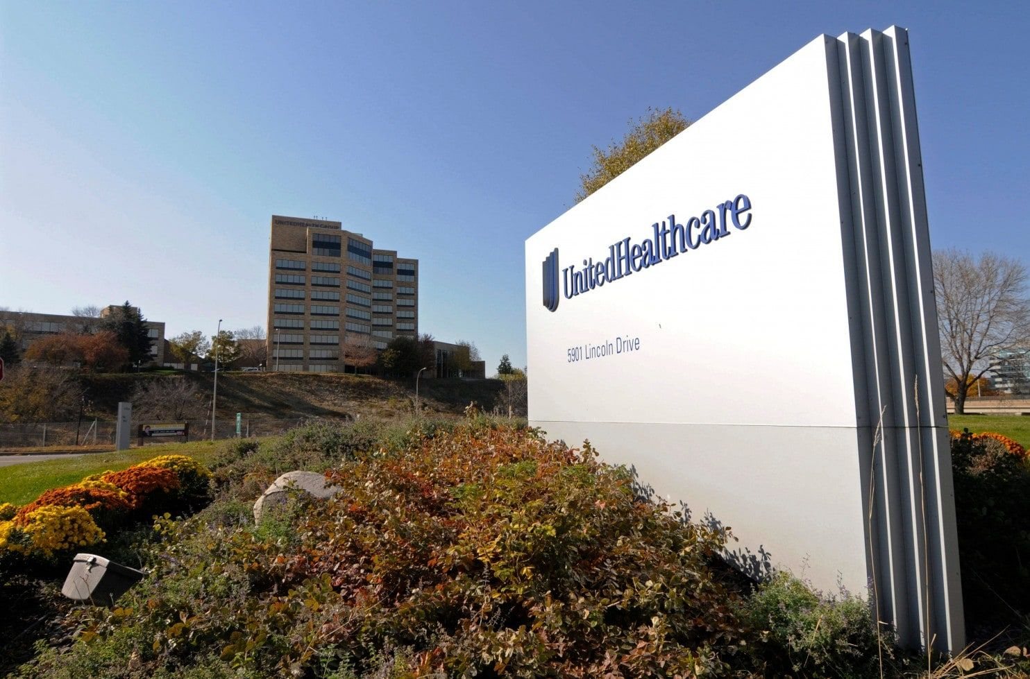 New Mega Deal Shows How Health Insurers Are Taking Over Your