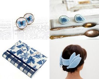 Ν.2 by Chrysa on Etsy--Pinned+with+TreasuryPin.com