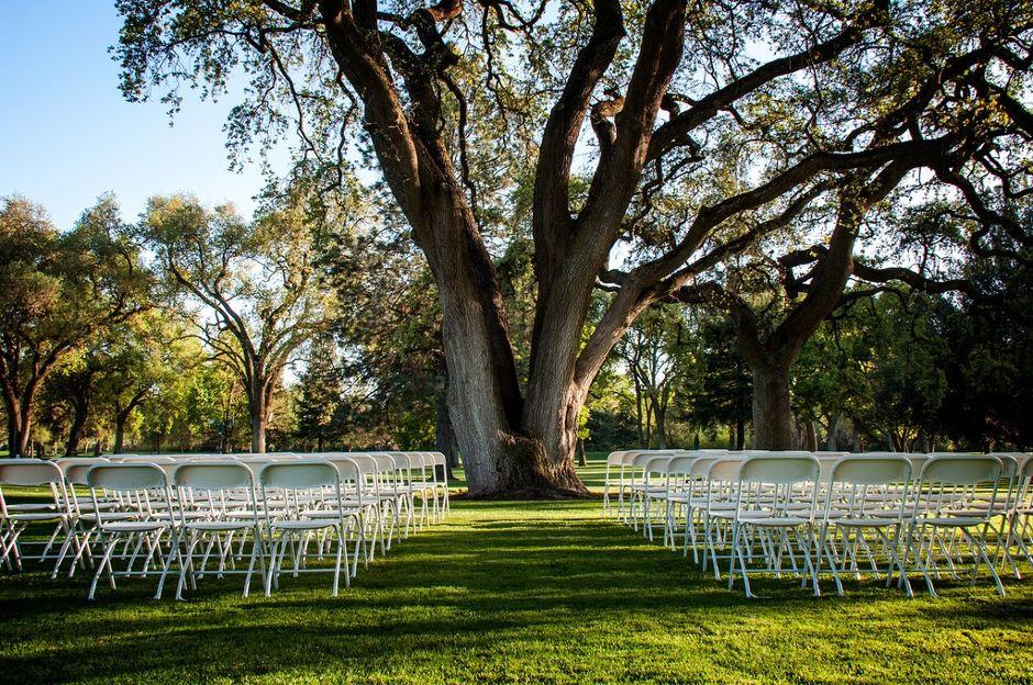 Springcreek Golf Country Club Ripon Ca Loricoleevents Centralvalleywedding Weddingplanner