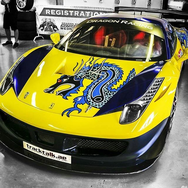 Dragon 🐉 Racing 458 Check Out 💰 @wolf_millionaire 💰for our GUIDES To GROW Followers & Make MONEY @wolf_millionaire  CLICK LINK IN BIO 🔥  FREE GUIDES-> 🚨 www.WolfMillionaire.com 🚨  Check Out @wolf_millionaire  #WolfMillionaire Photo by @akfotographi