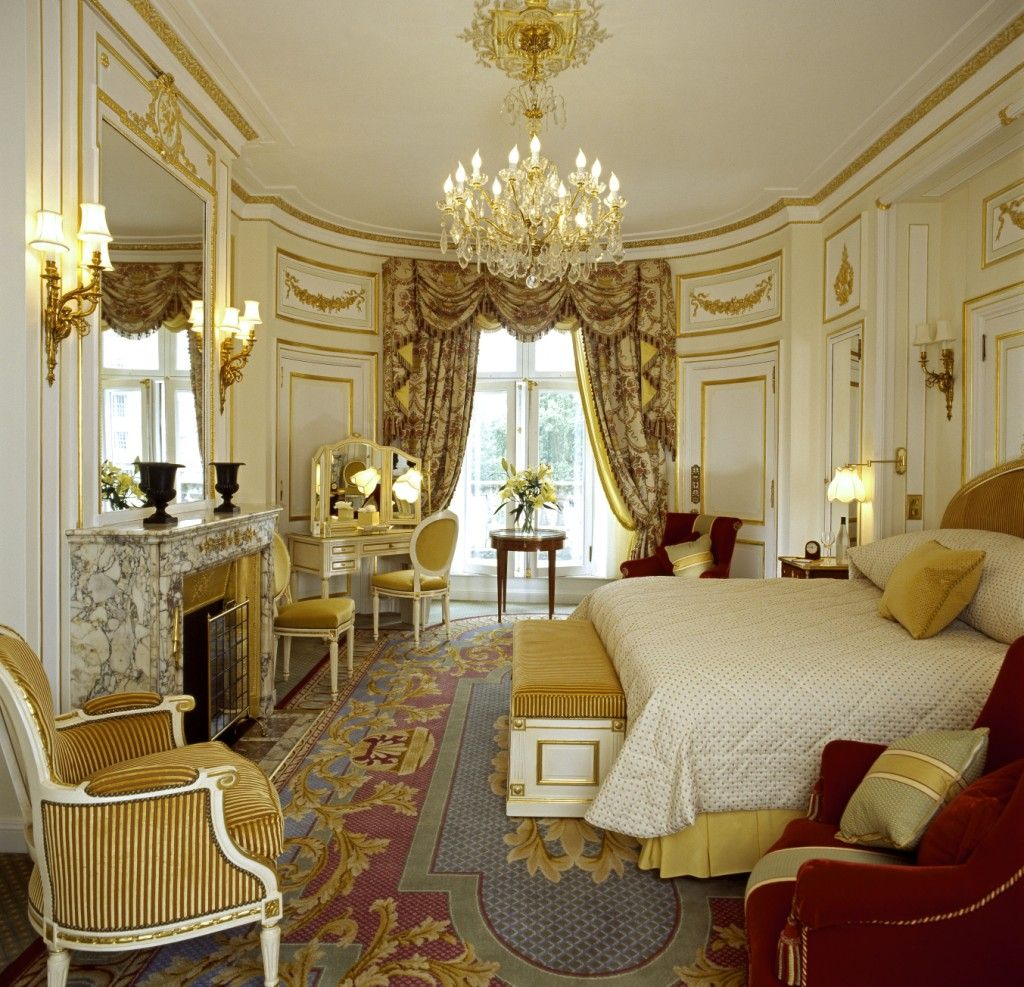 the trafalgar suite @ the ritz hotel, london, uk. as seen in the