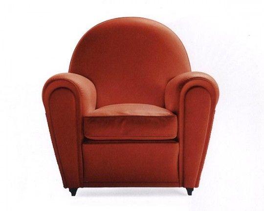 Vecchia Poltrona Frau.Vanita Fair By Poltrona Frau Design Sitting Armchair