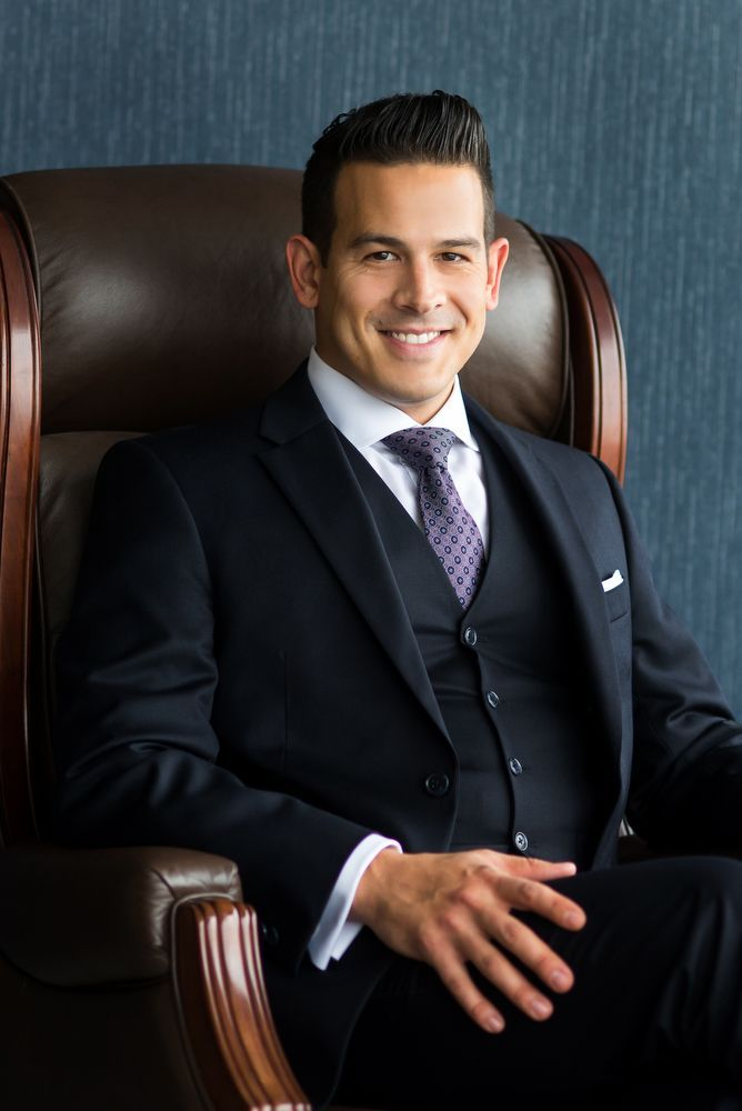 Image result for lawyer professional portraits