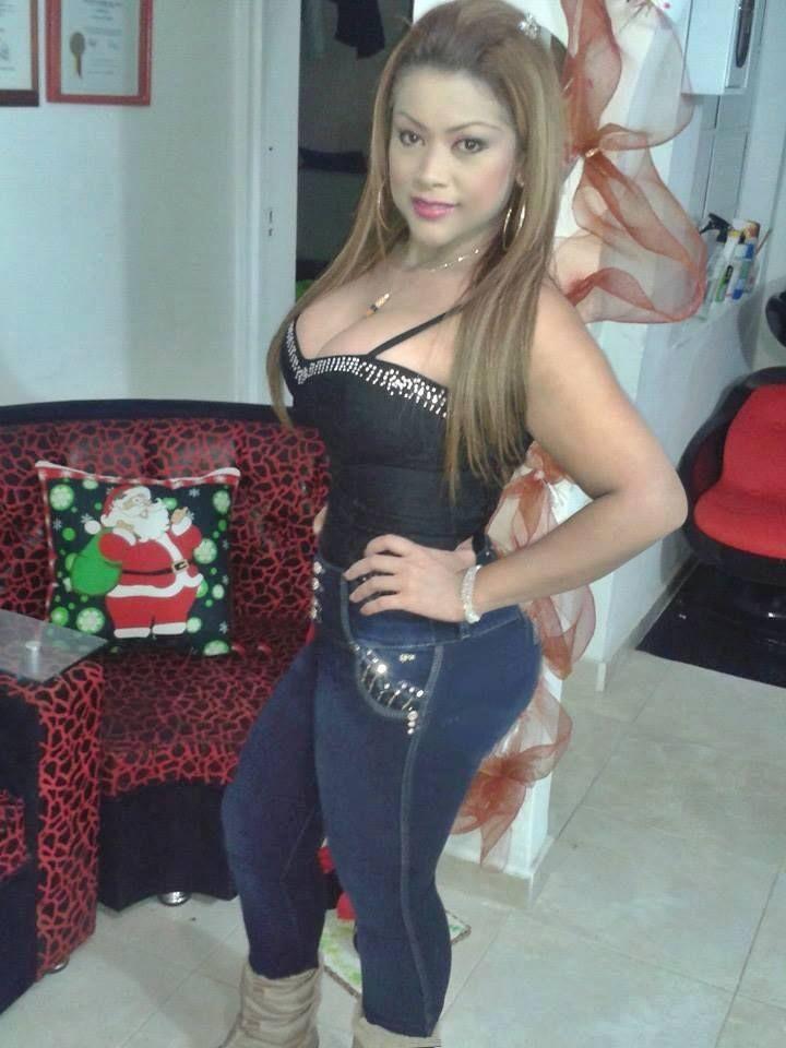 putas colombianas fotos culos