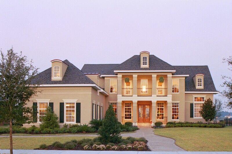 The homefront great house design door designs frontview also front rh pinterest