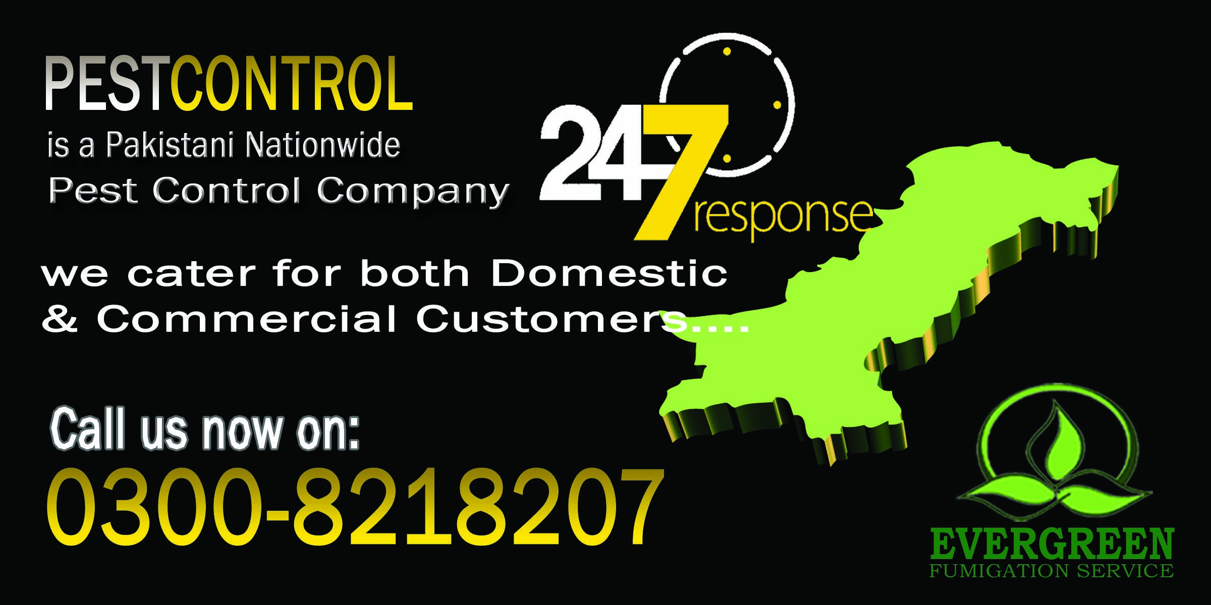 Www Efspest Com Fumigation Services Commercial Pest Control