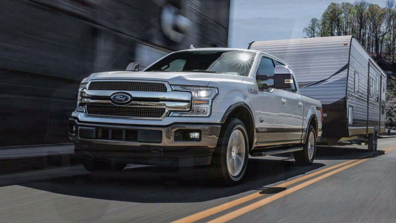 Look Ford F150 2019 Pricing Release Date And Preview Https