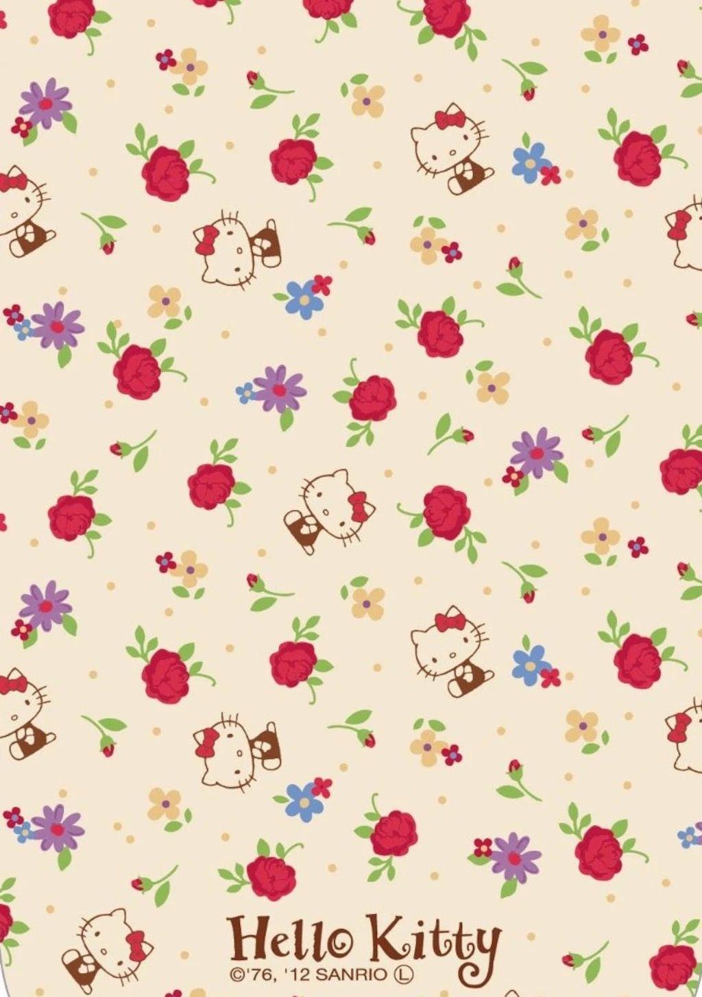 Popular Wallpaper Hello Kitty Smartphone - 7b651df7c93296697f05b93e2ef4dfc0  Pic_95563.jpg