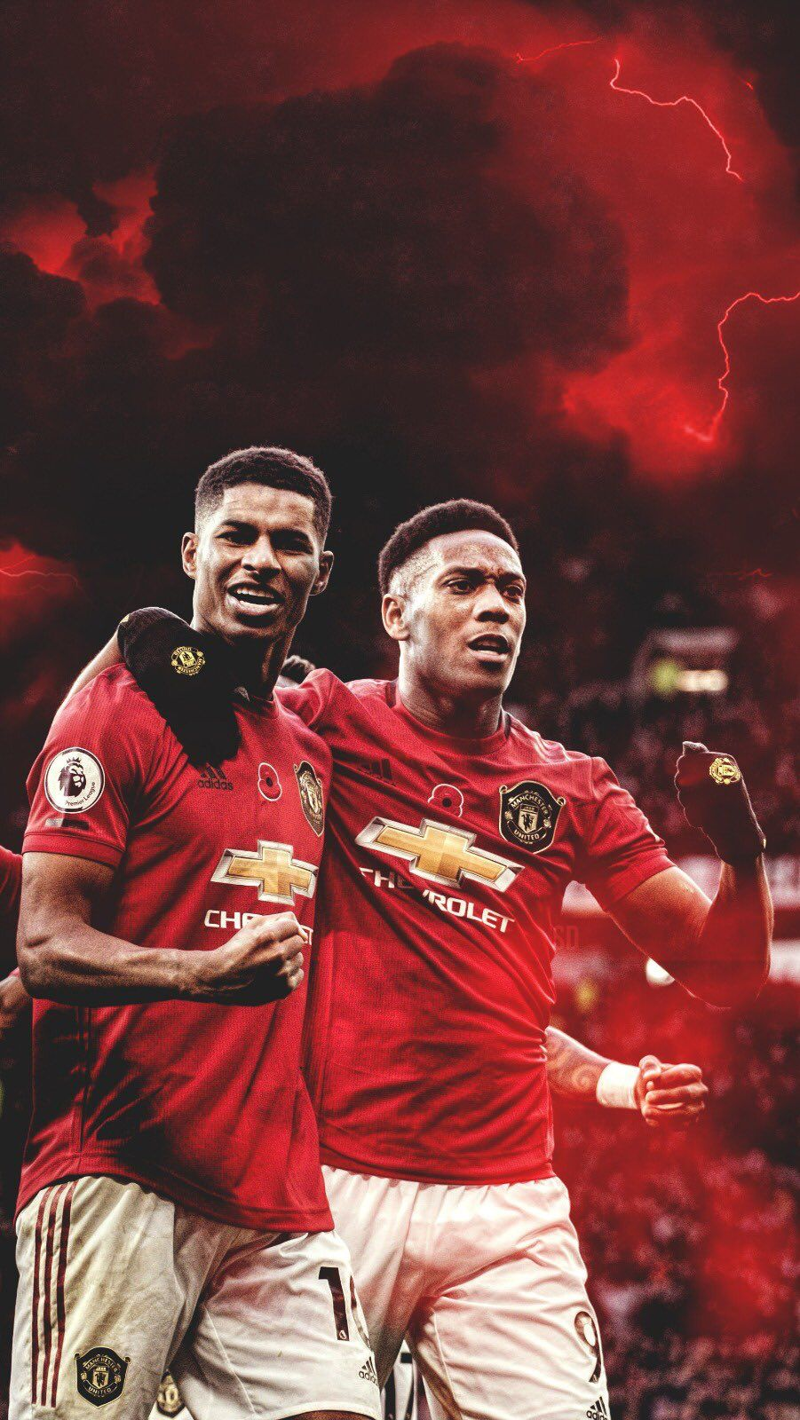 Pin By Ilanhobart On Joueur De Football In 2020 With Images Manchester United Legends Manchester United Fans Manchester United Players
