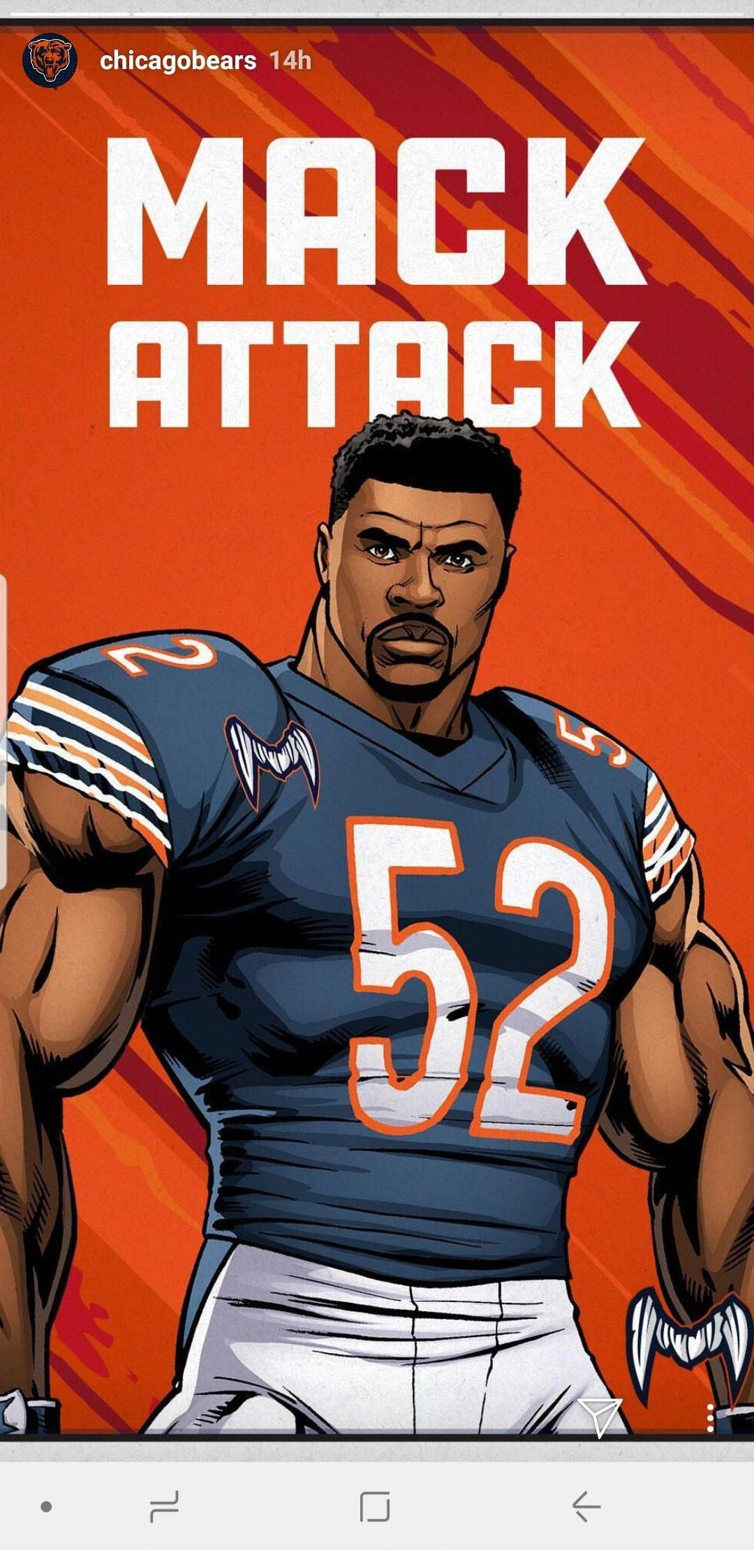 Greatsportsmemes Chicago Bears Funny Chicago Bears Chicago Bears Pictures