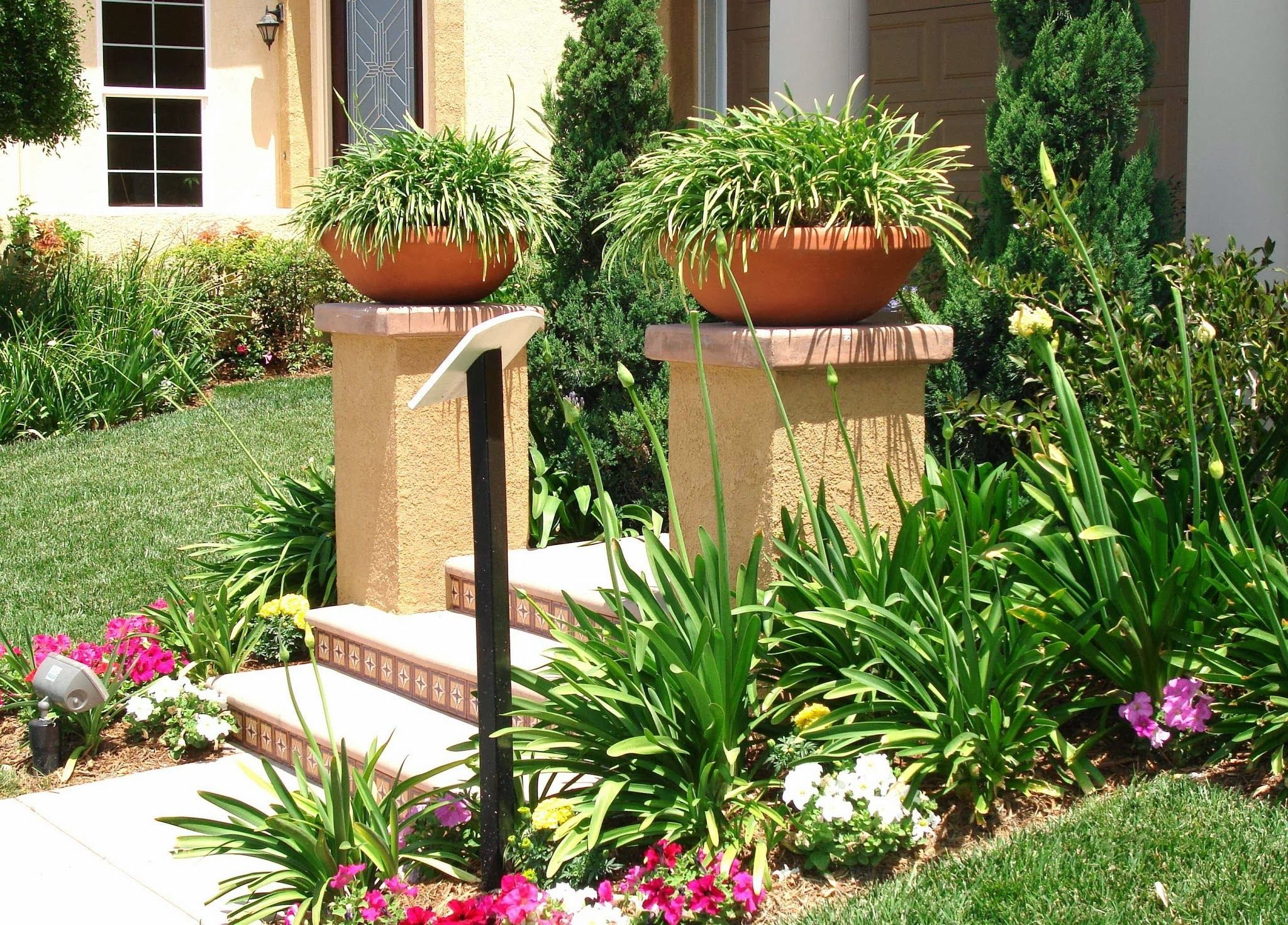 Residential Commercial Hardscape Services San Diego Ca