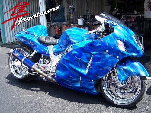 Delicieux Water Blue Hayabusa.png (500×374)