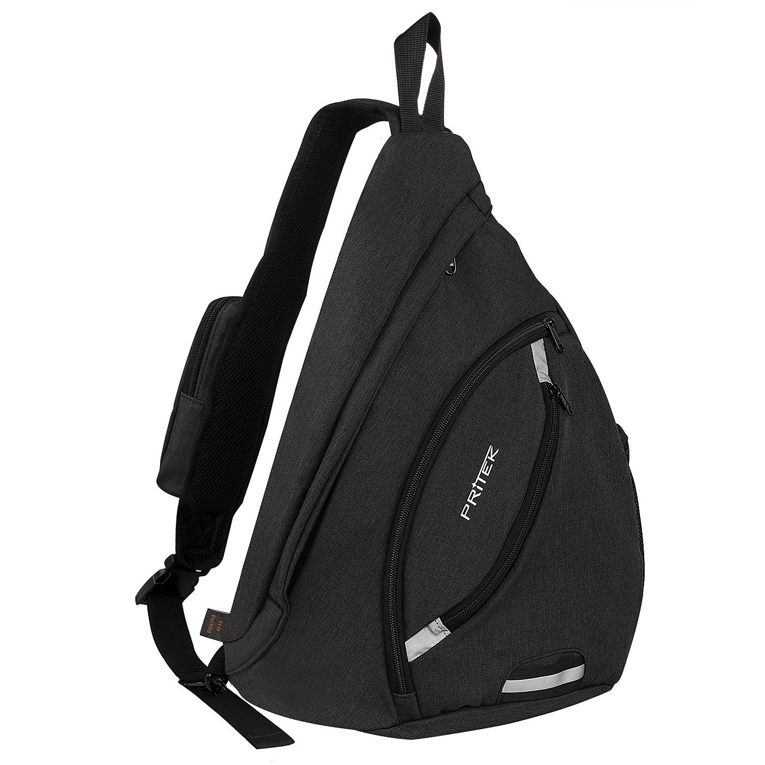 How To Pack A Light Backpack For School- Fenix Toulouse Handball 1eea74c88fd9e