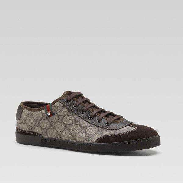 High Quality Replica Designer women shoes UPFLSHOW001 [$100.00]   Dressesup  - Leisure Shoes   Pinterest   Gucci sneakers, Sneakers women and Designers