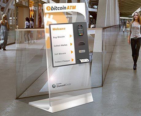 come investire in società bitcoin investire in bitcoin atms