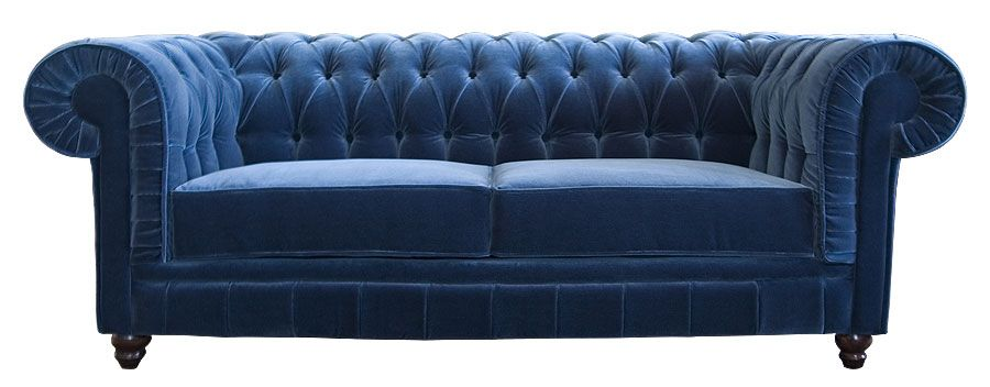 Sofa Chesterfield Lady Pln 3200 00 For The Home Dla Domu