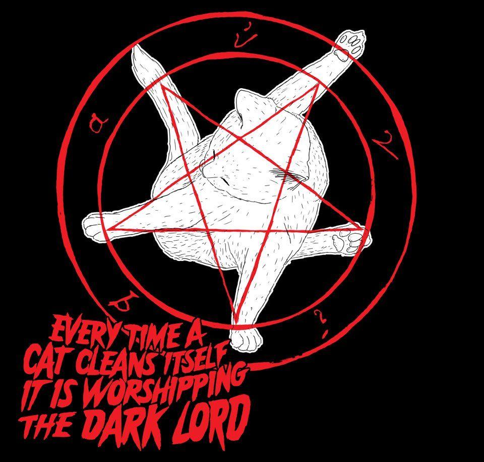 Symbol of satanic gallery symbol and sign ideas satanic symbols do the occult symbols in the olympics allude to satanic symbols do the occult buycottarizona