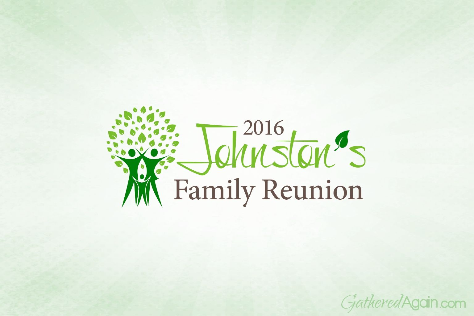 f30f1b7ae Family Reunion Custom Shirt Designs Cousin Family Reunion T Shirts ...