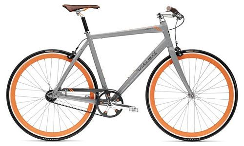 bicicleta aro700 - Pesquisa Google