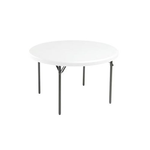 Costco 188 99 Round Folding Table Folding Table Table