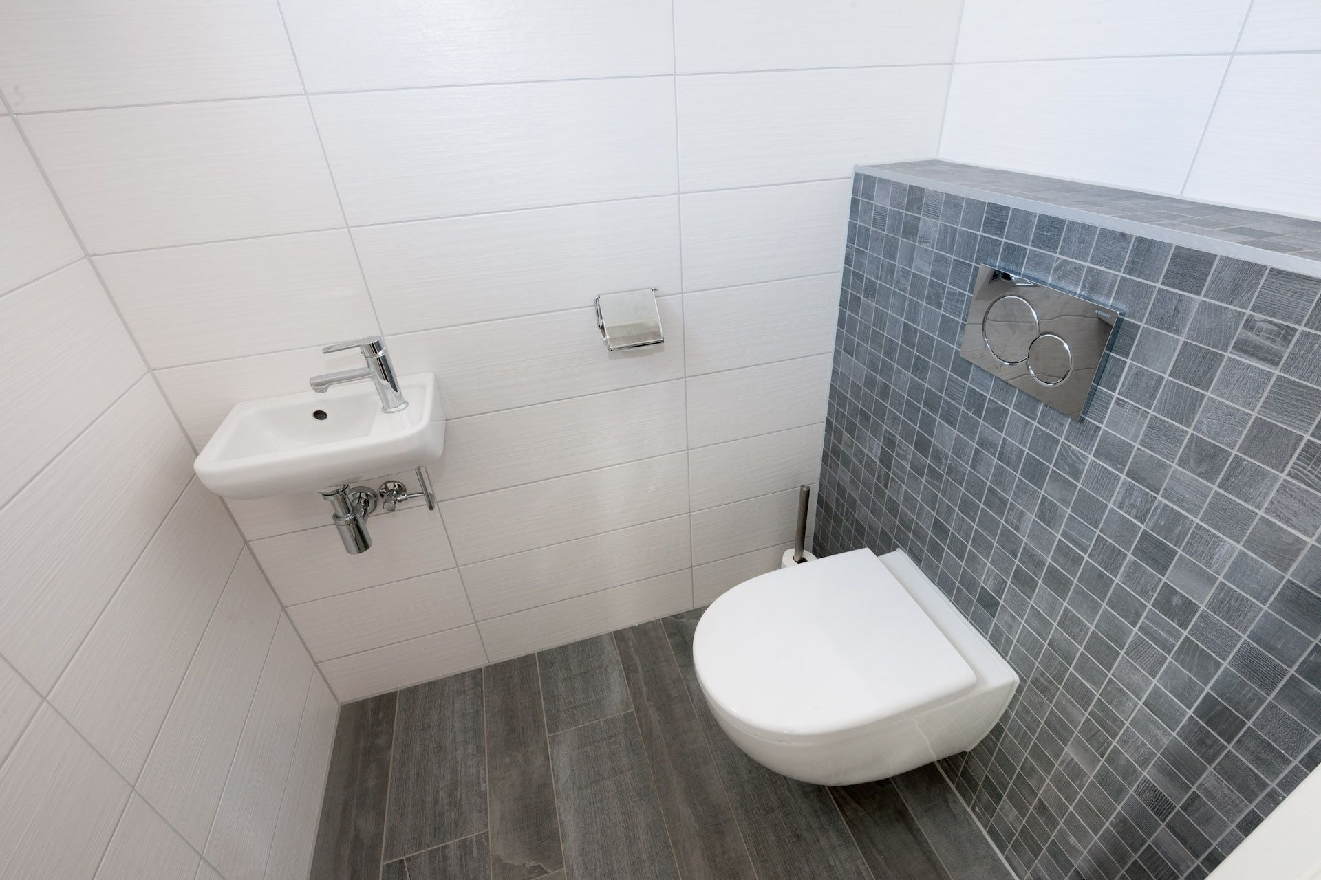Diverse Wand Tegels En Vloertegels Badkamer Tegel Mozaieken Tegels