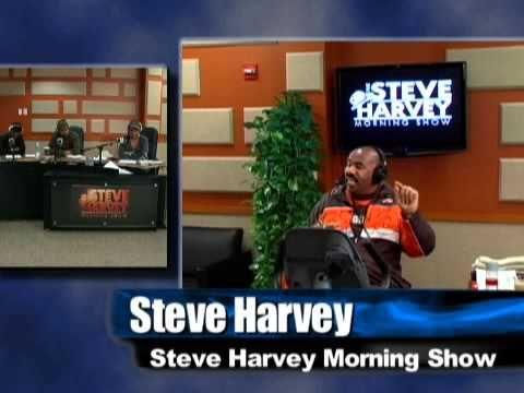 Strawberry Letter Youtube.Steve Harvey Morning Show Strawberry Letter Youtube